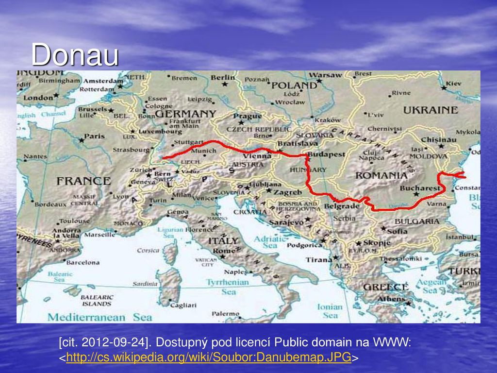 Donau [cit. 2012-09-24].